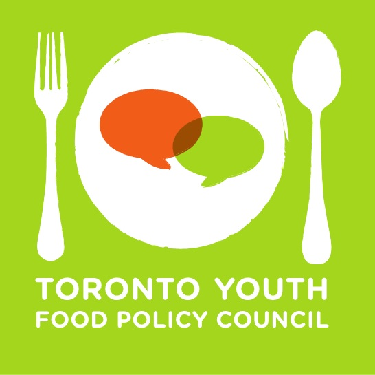 Toronto Youth Food Policy Council